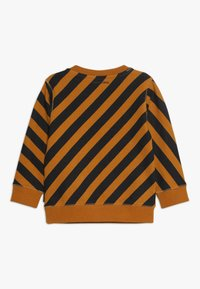 Tumble 'n dry - STIAN BABY - Sweater - cathay spice - 1