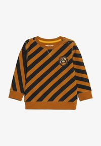 Tumble 'n dry - STIAN BABY - Sweater - cathay spice - 2