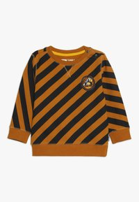 Tumble 'n dry - STIAN BABY - Sweater - cathay spice - 0