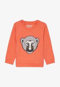 Tumble 'n dry - TERRIS  - Sweater - tigerlily - 3