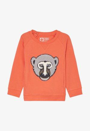 TERRIS  - Sweater - tigerlily