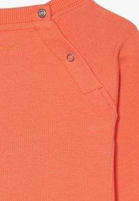 Tumble 'n dry - TERRIS  - Sweater - tigerlily - 4