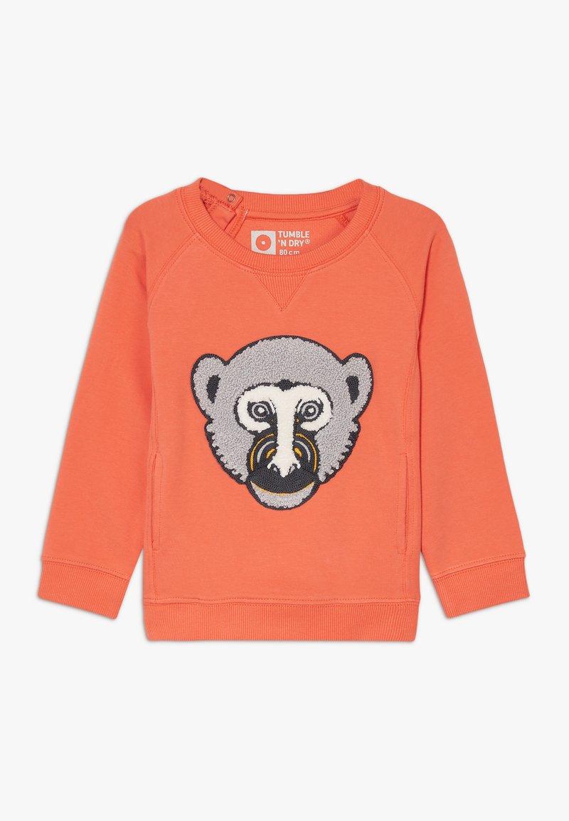 Tumble 'n dry - TERRIS  - Sweater - tigerlily