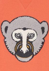 Tumble 'n dry - TERRIS  - Sweater - tigerlily - 2