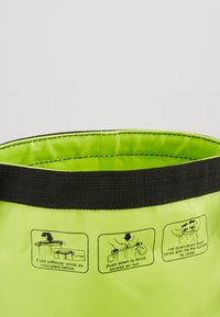 Tumble 'n dry - ROBIN - Schoudertas - summer green - 2