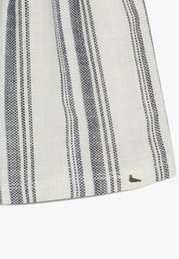 Turtledove - SEA STRIPE SKIRT - A-line skirt - blue - 3