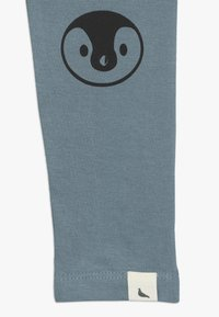 Turtledove - PENGUIN KNEE SLIM FIT  - Leggings - Trousers - denim - 3