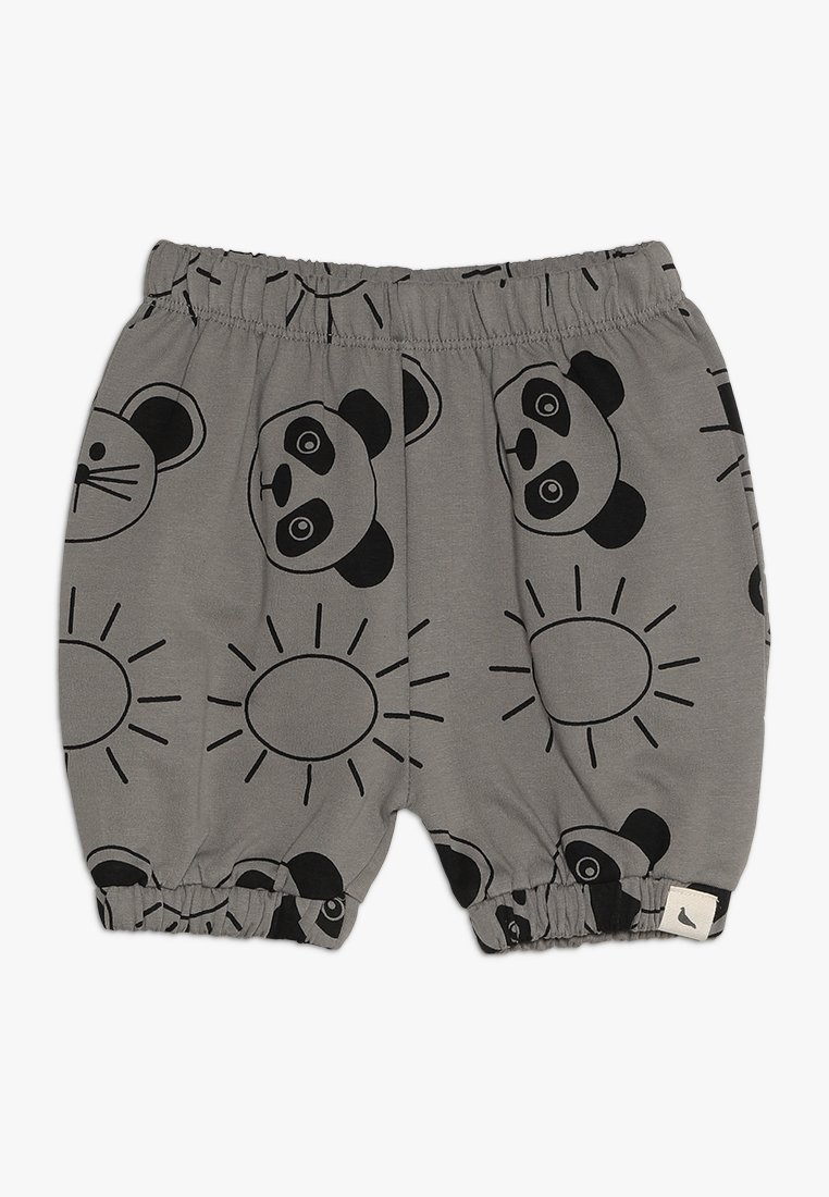 Turtledove - BLOOMERS BEACH PALS BABY - Shorts - monochrome