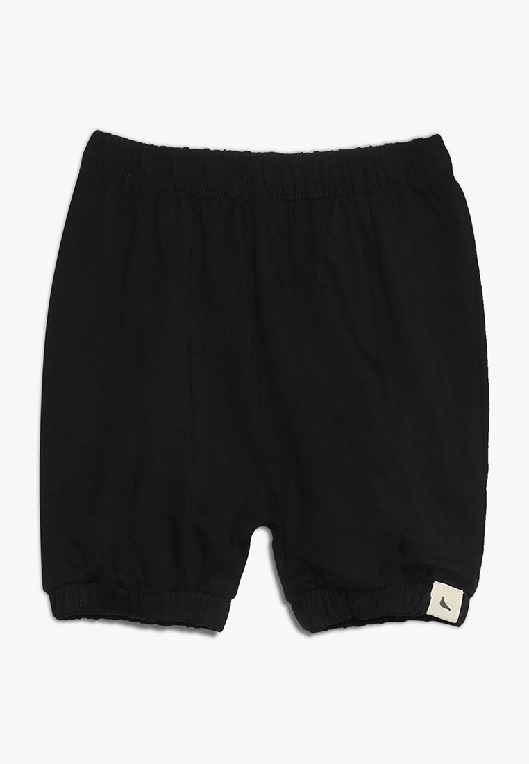 Turtledove - BLOOMERS BABY - Stoffhose - monochrome
