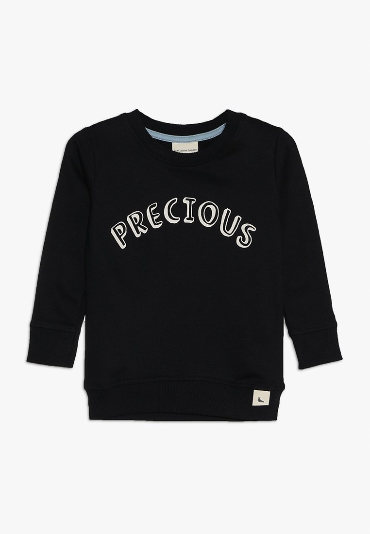 Turtledove - PRECIOUS BABY - Sweater - monochrome