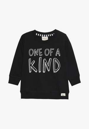 KIND KID BABY - Sweatshirt - black
