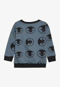 Turtledove - PENGUIN BABY - Bluza - denim - 1