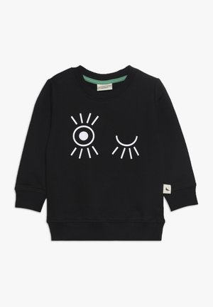 BLINK BABY - Sweatshirt - black