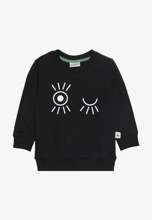 BLINK BABY - Sweatshirt - black