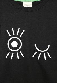 Turtledove - BLINK - Sweatshirt - black - 3
