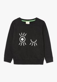 Turtledove - BLINK - Sweatshirt - black - 0