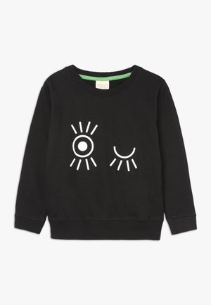 BLINK - Sweatshirt - black