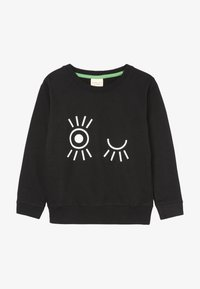 Turtledove - BLINK - Sweatshirt - black - 2