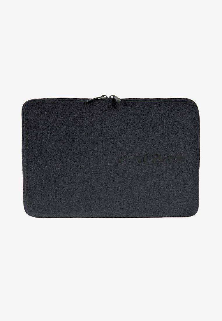 TUCANO - Briefcase - anthracite