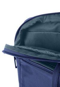 TUCANO - Briefcase - blue - 6