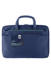 TUCANO - Briefcase - blue - 5
