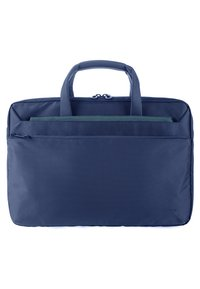 TUCANO - Briefcase - blue - 3