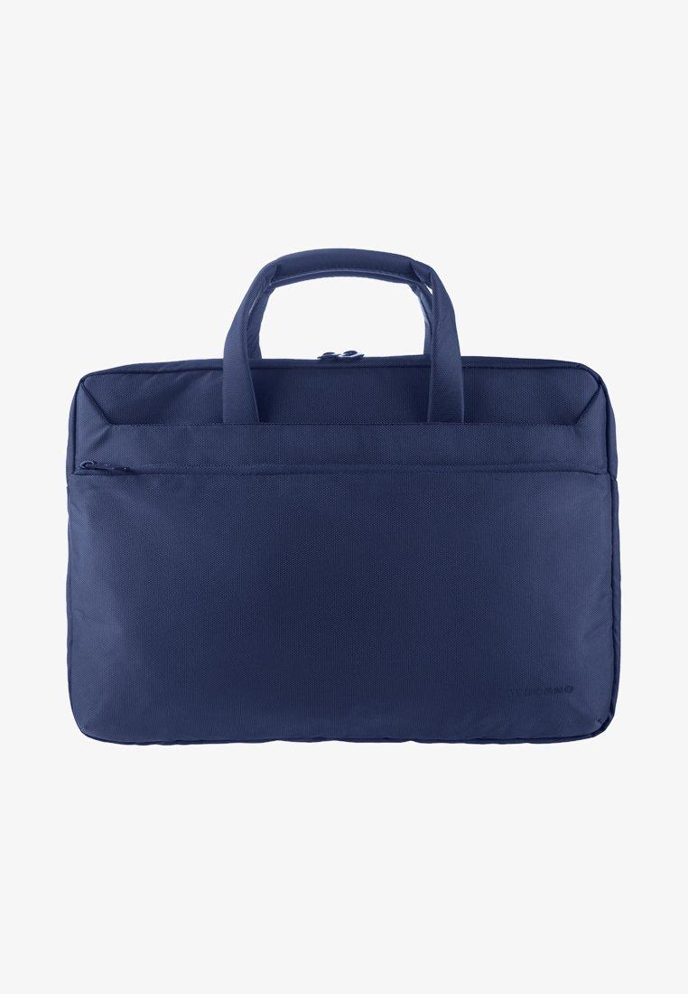 TUCANO - Briefcase - blue