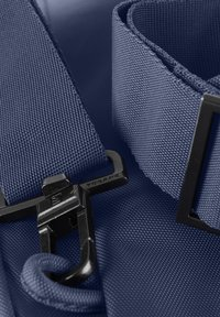 TUCANO - Briefcase - blue - 8