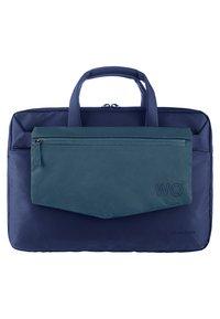 TUCANO - Briefcase - blue - 4