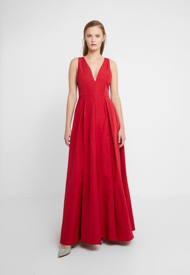 Galajurk - rosso veneziano