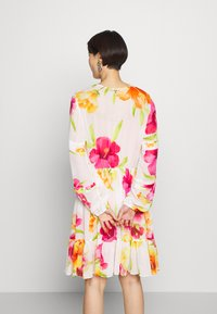 TWINSET - Cocktail dress / Party dress - hibiscus - 2