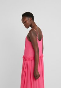 TWINSET - Maxi dress - jazz - 4