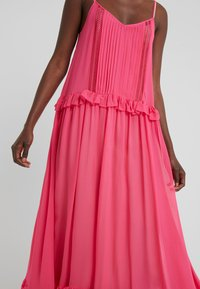 TWINSET - Maxi dress - jazz - 6
