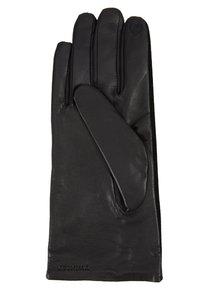 TWINSET - GLOVES - Gloves - black - 3