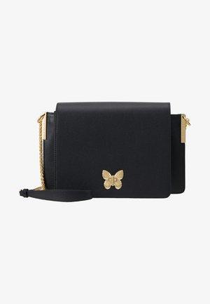 BEA BAG - Håndtasker - nero