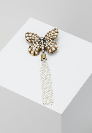 BUTTERFLY AND BIJOUX - Accessoires - Overig - ottone