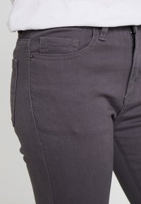 TWINTIP - Jeans slim fit - grey - 3