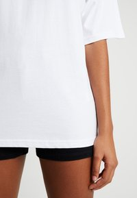TWINTIP - Camiseta estampada - white - 5