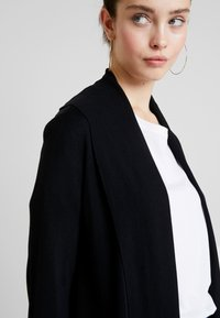 TWINTIP - Cardigan - black - 4