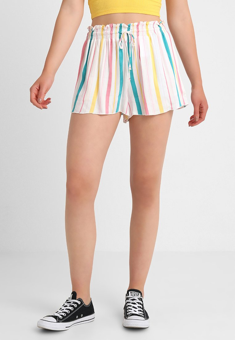 TWINTIP - Shorts - multi-coloured