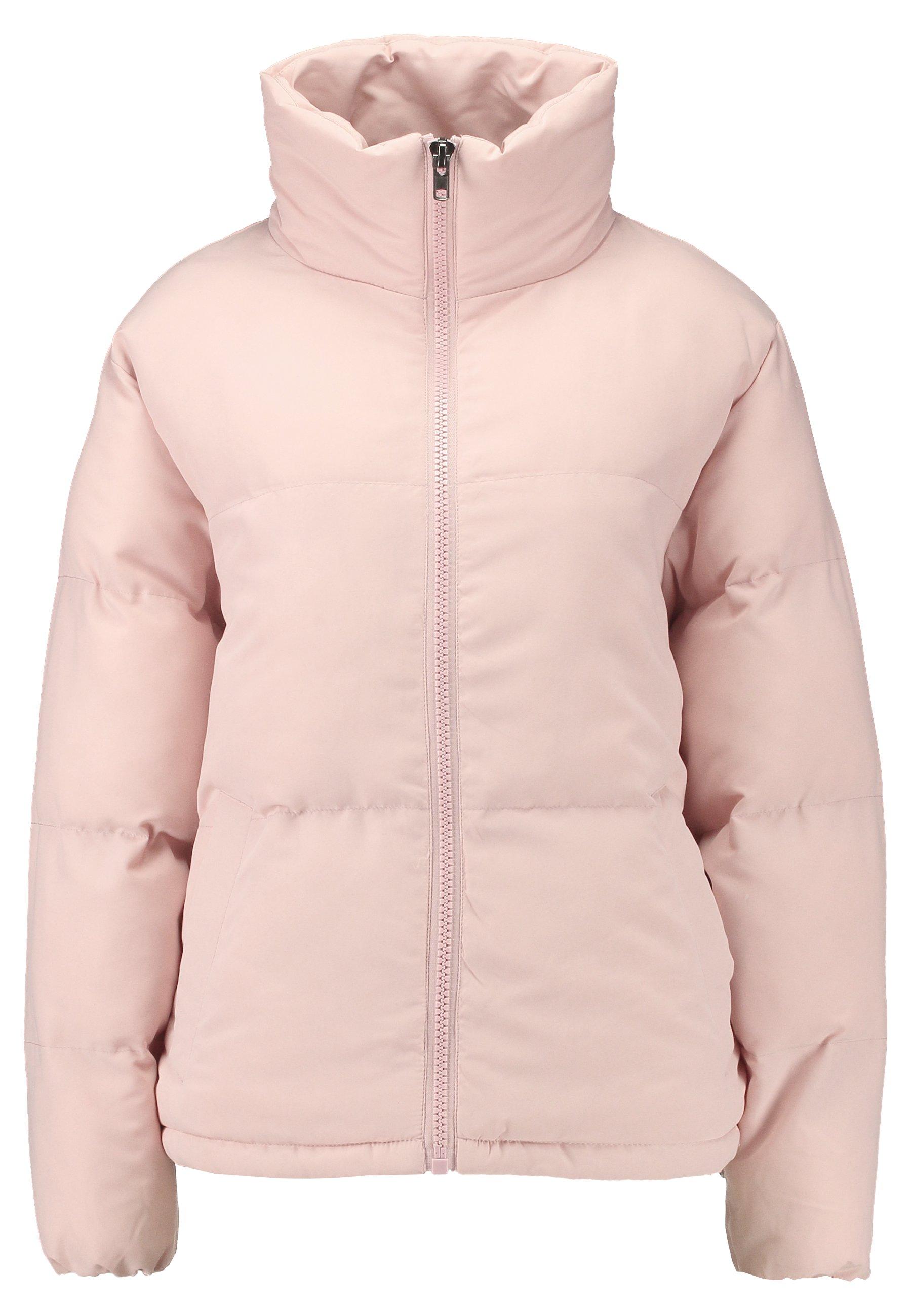 TWINTIP Kurtka przejściowa - pink