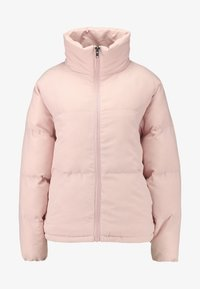 TWINTIP - Light jacket - pink - 4