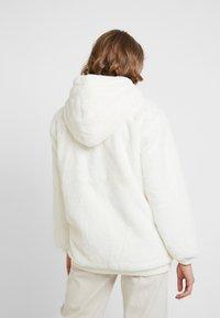 TWINTIP - Chaqueta de invierno - off-white - 2