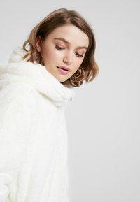 TWINTIP - Chaqueta de invierno - off-white - 3