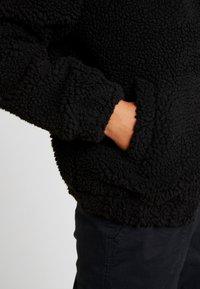 TWINTIP - Winter jacket - black - 4