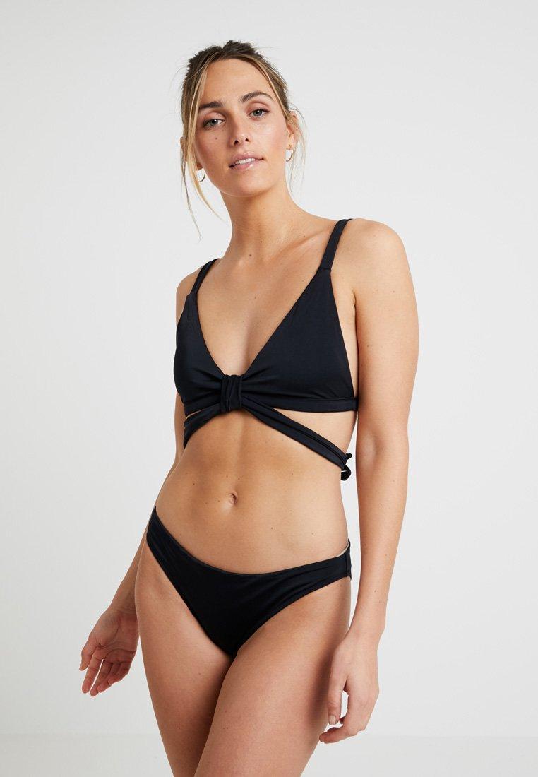 TWINTIP - SET - Bikini - black