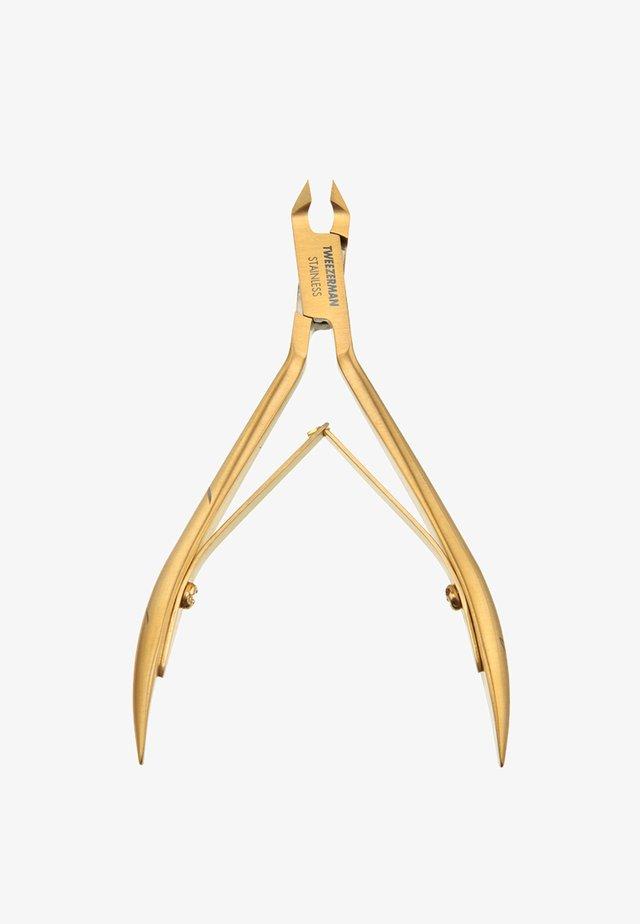 ULTRA PRECISION SERIES HAUTZANGE - Nagelpflege-Zubehör - -