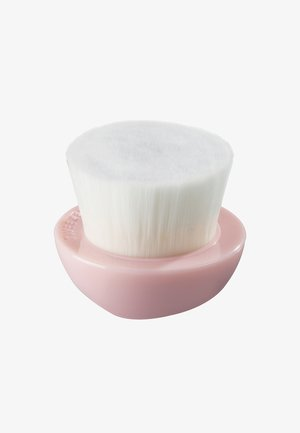 COMPLEXION CLEANSING BRUSH - Skincare tool - neutral