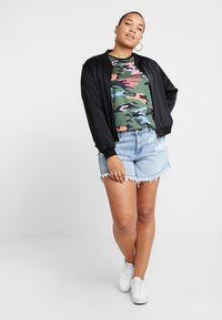 Twintip Plus - T-shirt imprimé -  multicoloured - 1