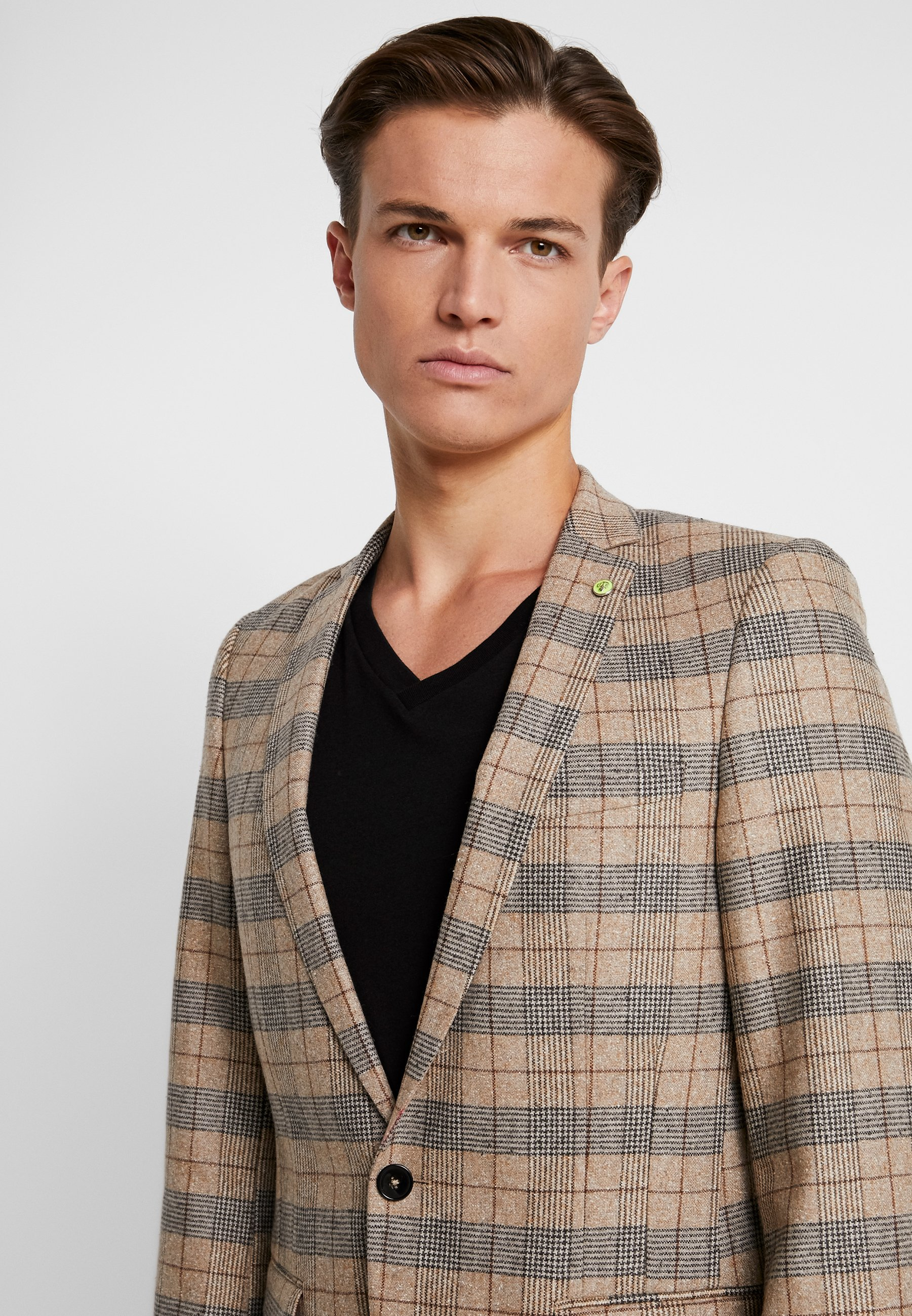 SuitCostume Twisted Twisted Ace Ace Ace Tan Tailor Tailor Tan Twisted SuitCostume SuitCostume Tailor 8w0Nvmn
